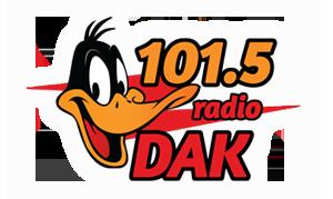 Radio DAK 101.5