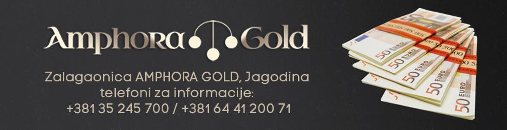 amfora-gold